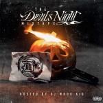 D12 - The Devil's Night: Mixtape (2015)