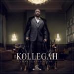 Kollegah - Zuhältertape Volume 4 (2015)