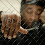 Ty Dolla $ign - Free TC (2015)