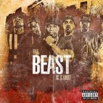 G-Unit - The Beast Is G-Unit (2015)