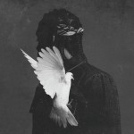 Pusha T - Darkest Before Dawn: The Prelude (2015)