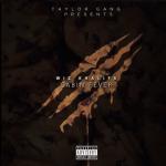 Wiz Khalifa - Cabin Fever 3 (2015)