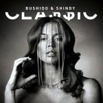 Bushido & Shindy - CLA$$IC (2015)