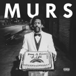 Murs - Have a Nice Life (2015)