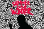 Kid Ink - Summer In The Winter (2015)