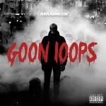 AraabMuzik - Goon Loops EP (2015)