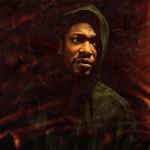 Roots Manuva - Bleeds (2015)