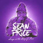 Sean Price - Songs in the Key of Price (2015)