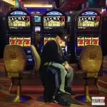 Statik Selektah - Lucky 7 (2015)