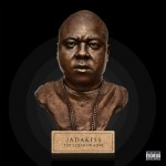 Jadakiss - Top 5 Dead Or Alive (2015)