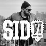 Sido - VI (2015)