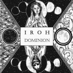 IROH — Dominion (2015)