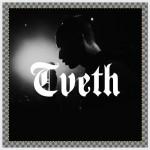 Интервью с Killah TVETH (2015)
