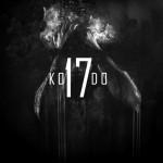 KoDO — 17 (2016)