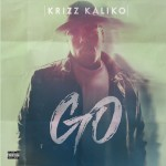 Krizz Kaliko - God's Order (2016)