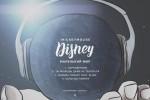MickeyMouse — «Disney EP III» (Мой Маленький Мир) (2016)
