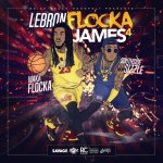 Waka Flocka & Young Sizzle — Lebron Flocka James 4 (2016)