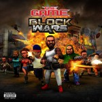 The Game — Block Wars (2016)
