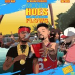 Fetty Wap & PnB Rock — Money, Hoes & Flows (2016)