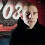 Кто и Как делает Рэп-Баттлы в Петербурге  (2016)
