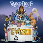 Snoop Dogg — CoolAid (2016)