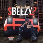 Soulja Boy — S.Beezy 2 (2016)