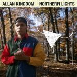 Allan Kingdom - Northern Lights (2016)