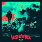 Belly - Inzombia (2016)