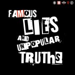 Nipsey Hussle - Famous Lies & Unpopular Truths (2016)