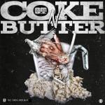 O.T. Genasis - Coke N Butter (2016)