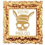 Пика — Go (2016)