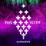 Alphavite — Plus Ultra (2016)
