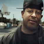 DJ Premier: Мы Всё Ещё Gang Starr (Интервью 2010)