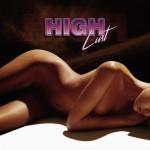 GONE.Fludd — High Lust (2016)