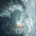 L'One — Гравитация (2016)