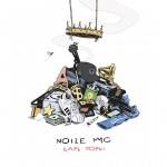 NOIZE MC — «ЦАРЬ ГОРЫ»