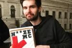 Noize MC – Грабли (Радио MAXIMUM Live)