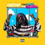 Chief Keef — Two Zero One Seven (2017)