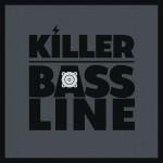 Redo - Bassline Killer