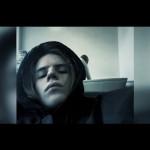 PHARAOH — О Рок-Альбоме и Сергее Шнурове