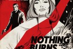 Vince Staples & Snoh Aalegra - Nothing Burns Like The Cold