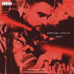 Майти Ди – Flow720 (Remix)
