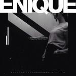 ENIQUE – Мы Будем Бесконечны
