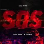 PKHAT & VIS KID - SOS (Prod. by 4EU3)