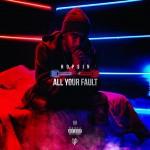 HOPSIN — ALL YOUR FAULT