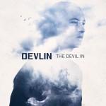 Devlin - The Devil In (2017)
