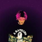 Lil Uzi Vert – Luv Is Rage 1.5