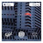 Folkpro x Feduk – На Этаже