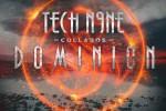Tech N9ne x Stevie Stone x Darrein Safron – Put Em On