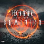 Tech N9ne x Stevie Stone x Darrein Safron – Put Em On